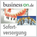 business-on-implantate-sofortversorgung