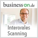 business-on-interorales-scanning