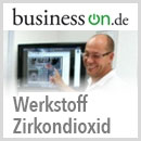 business-on-zirkondioxid