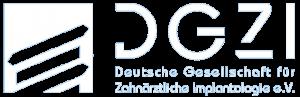 Mitglied im Fachverband DGZI