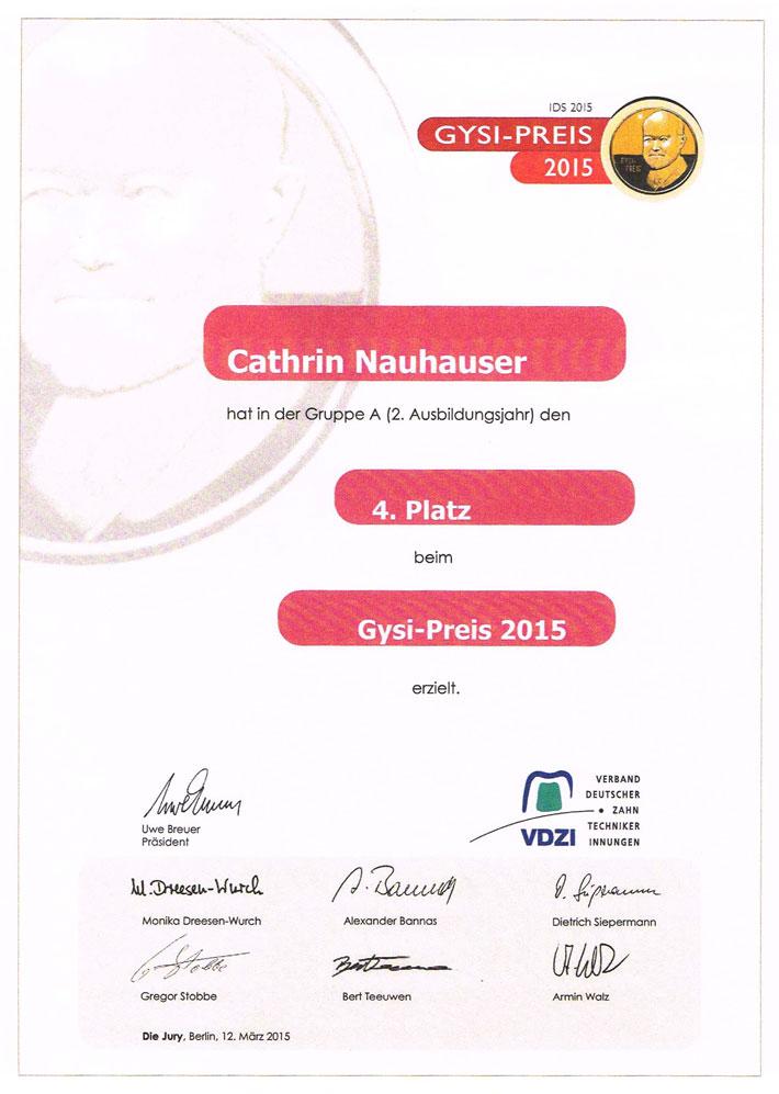 Gysi-Cathrin2_710