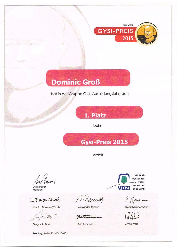 Gysi-Dominic2_710