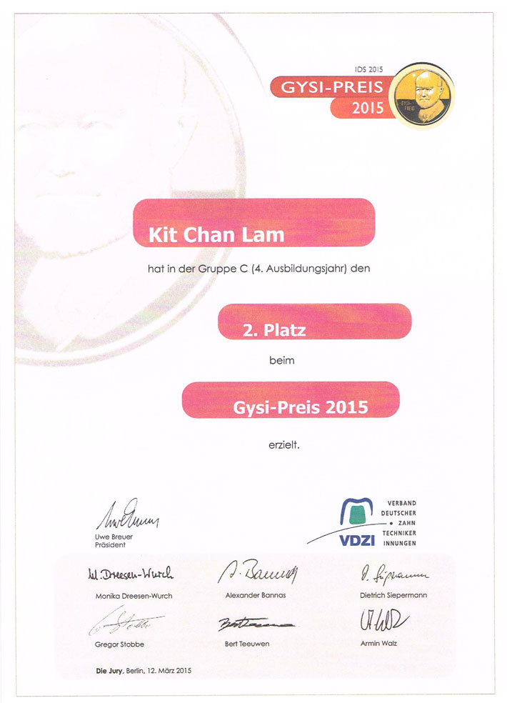 Gysi-Kit2_710