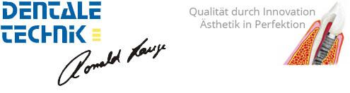 dentaletechnik-ronaldlange-signatur
